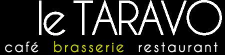 Le Taravo logo